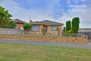 20 Booth Street, Morwell, Vic 3840