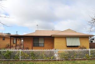 3-62 Murray, Cootamundra, NSW 2590