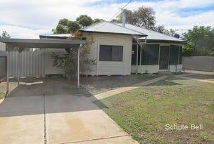 21 Mertin St, Bourke, NSW 2840