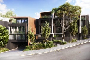 301/315-317 New South Head Road, Double Bay, NSW 2028