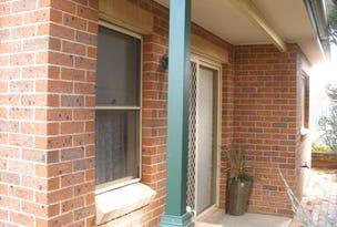 3/149 William St, Bathurst, NSW 2795