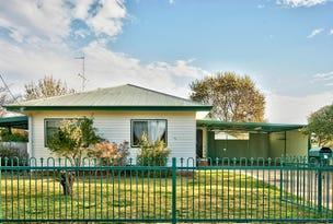 480 Cressy St, Deniliquin, NSW 2710