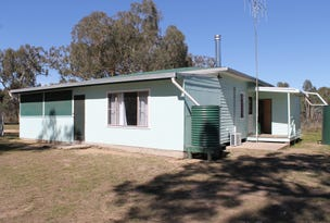 1740 Cope Rd, Gulgong, NSW 2852