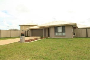 26 Chatterton Boulevard, Gracemere, Qld 4702