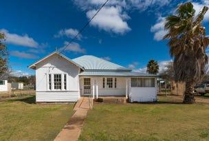 18 Bruce Street, Cumnock, NSW 2867