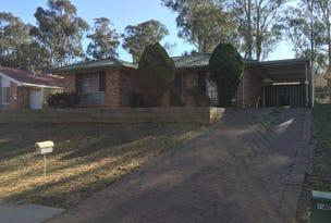 51 Stockholm Avenue, Hassall Grove, NSW 2761