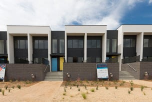 7/22 Max Jacobs Avenue, Wright, ACT 2611