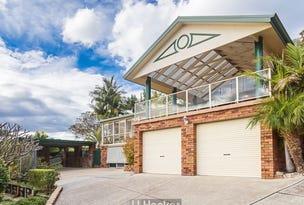 64 Victor Avenue, Valentine, NSW 2280