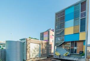 113 Albert Street, Taree, NSW 2430