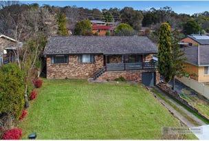 9 Kathleen Crescent, Armidale, NSW 2350