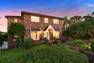 39  Tunks Street, Northbridge, NSW 2063