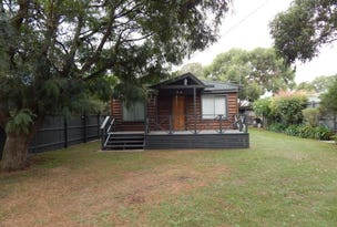 47 Seaview Drive, Walkerville, Vic 3956