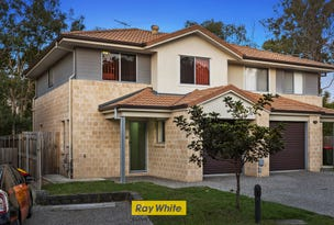 32/39 Gumtree St, Runcorn, Qld 4113