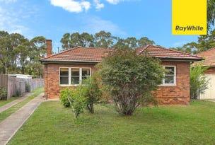 43 Craig Street, Punchbowl, NSW 2196