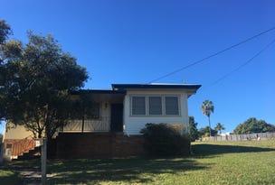 97 Armidale Road, South Grafton, NSW 2460