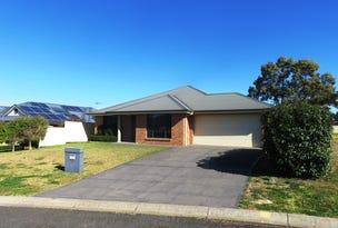 14 Kennedy Place, Aberdeen, NSW 2336