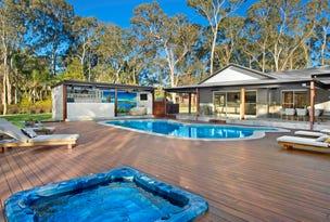 115 Bocks Road, Oakville, NSW 2765