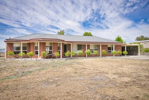 175 Bells Road, Smythes Creek, Vic 3351