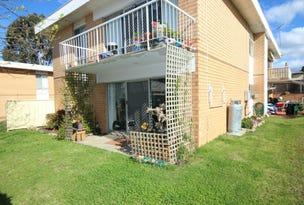 8/2-4 Calle Calle Street, Eden, NSW 2551