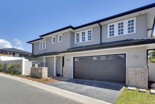 14 Evergreen Drive, Cromer, NSW 2099