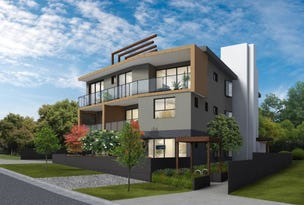 5/2 Elonera Street, Rydalmere, NSW 2116