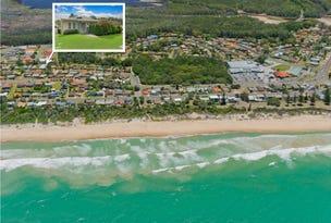 1/23 Fiona Crescent, Lake Cathie, NSW 2445