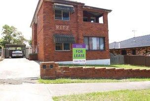 88 Wolseley Street, Bexley, NSW 2207