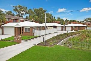2/41 Alliance Street, East Maitland, NSW 2323