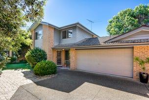 3/2 Golf Ave, Mona Vale, NSW 2103