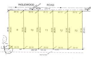 26 Inglewood Road, St Arnaud, Vic 3478