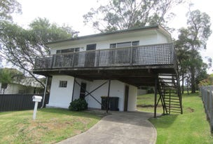 23 Hunter Road, Nords Wharf, NSW 2281