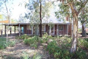 18 Church Street, Gundy, NSW 2337