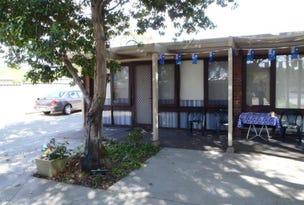 3/287 Cureton Avenue, Mildura, Vic 3500