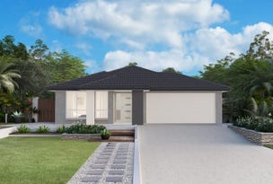 Lot 1 Yellow Rock Road, Tullimbar, NSW 2527