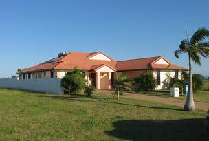 31 Monaco Drive, Emu Park, Qld 4710