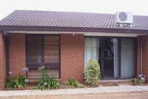2/39 Francis Street, Moama, NSW 2731