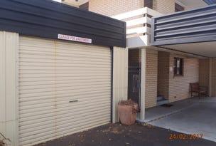 1/21 Baird Street, Dubbo, NSW 2830