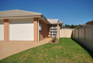 7A Doreen Court, West Nowra, NSW 2541