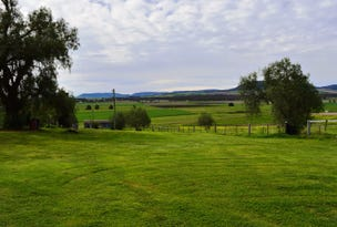 595 Hermitage Emu Vale Rd, Swan Creek, Qld 4370