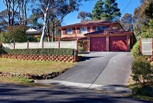 5 Hillier Ave, Blackheath, NSW 2785