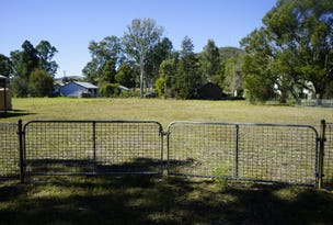 School Road, Moore, Qld 4306