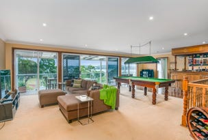 34 Middlepoint Road, Bolton Point, NSW 2283