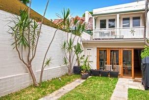 42 William Street, Paddington, NSW 2021