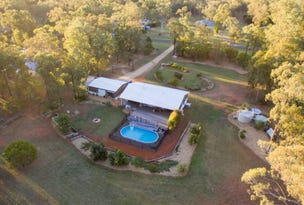 85 Hustons Road, Wondai, Qld 4606