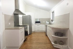 139 Bathurst St, Brewarrina, NSW 2839