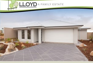 Lot 47 Chang Avenue, Lloyd, NSW 2650