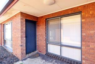 7/80 Travers Street, Wagga Wagga, NSW 2650