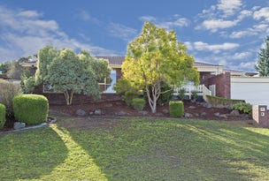 10 Orcades Place, Diamond Creek, Vic 3089