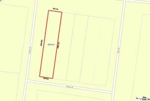 10  May Street, Wallumbilla, Qld 4428