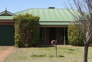 105 Payten Close, Narromine, NSW 2821